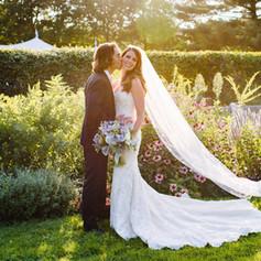 Glen Magna Wedding Flowers, Fleur + StitchFleur + Stitch, Fleur and Stitch, Fleur & Stitch
