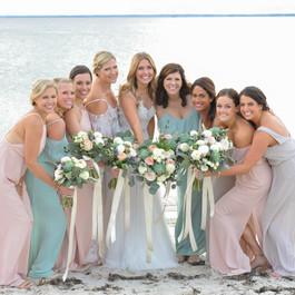 Opal Wedding Flowers, Fleur + Stitch,Fleur + Stitch, Fleur and Stitch, Fleur & Stitch