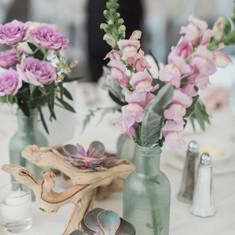 Meredith Jane Photgraphy, Fleur and Stitch