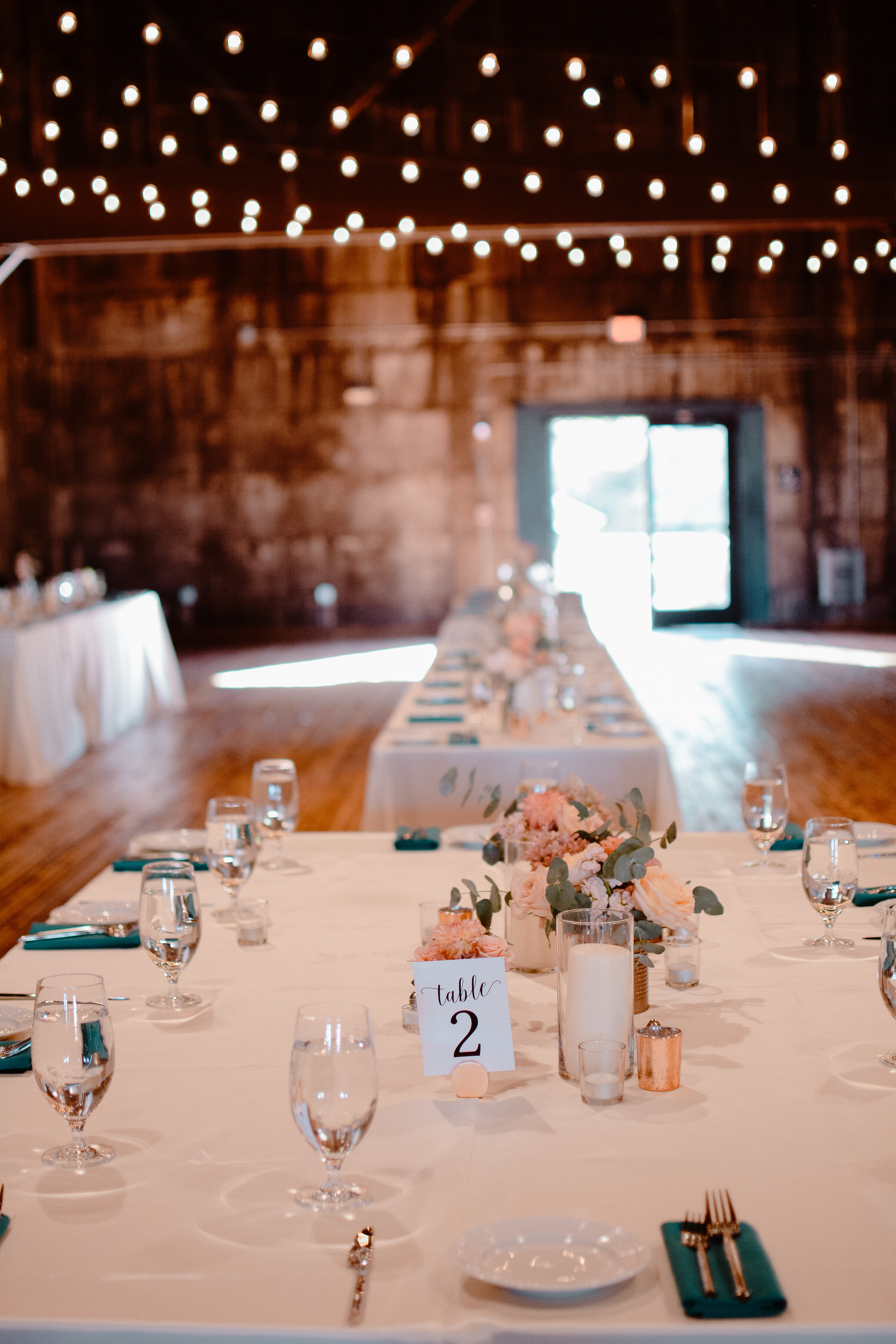 Fleur + Stitch, Fleur and Stitch, Fleur & Stitch, Nicole Hunt Photography, Olio Event Space, Wedding Flowers, Olio Wedding, Olio Event Space Florist, Olio Peabody Ceremony, Wedding Flowers, Peabody Wedding Florist, Topsfield Wedding Flowers