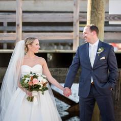 Salem, MA wedding,Wedding Flowers, Fleur + Stitch, Fleur and Stitch, Fleur & Stitch
