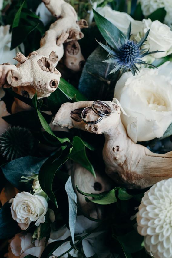 Fleur and Stitch, Fleur + Stitch, Fleur & Stitch, Erica Ferrone Photography, Willowdale Estate, Wedding Flowers, LGBTQ Wedding, tented wedding, lantern wedding, Flowers, Topsfield, Florist, Wedding Florist, Lynnfield Florist