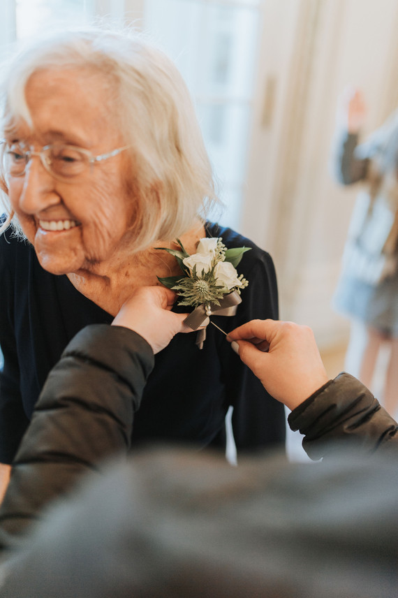 Elizabeth Willis Photography, Tuppor Manor, Beverly MA, Wedding Flowers, Fleur + Stitch, Fleur and Stitch, Fleur & Stitch