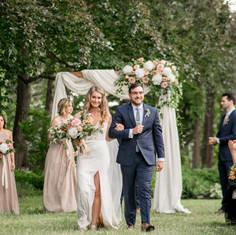Peirce Farm Wedding Flowers, Fleur and Stitch, Fleur + Stitch, Freebird Photography