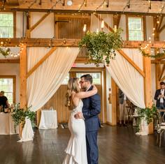 Peirce Farm at Witch Hill wedding Flowers, Fleur + Stitch, Fleur and Stitch, Freebird Photography