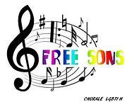 Free sons chorale LGBTIH