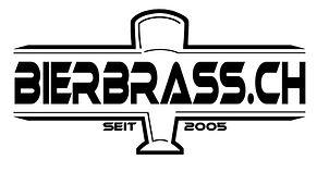 Bierbrass_Logo.jpg