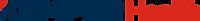 kemperhealth_logo--20181025.png