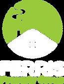 LogoColorOnDarkBGVert.png