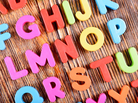 THE ABCs OF REAL ESTATE