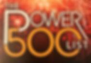 LEAD Article Power 500 List Graphic.jpg
