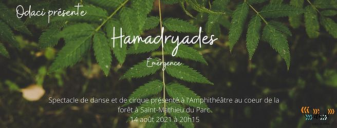 hamadryades été 2021.png