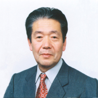 相談役: 武田省二(音楽評論家)