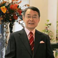 橋本明(公益社団法人家庭養護促進協会事務局長)