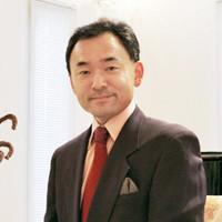 大橋邦康(ピアニスト)