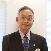 理事:吉田廣(教育評論家)