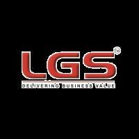 LGS%20logo_edited.png
