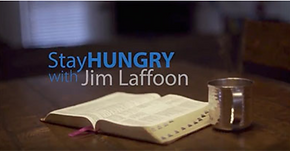stay-hungry.png