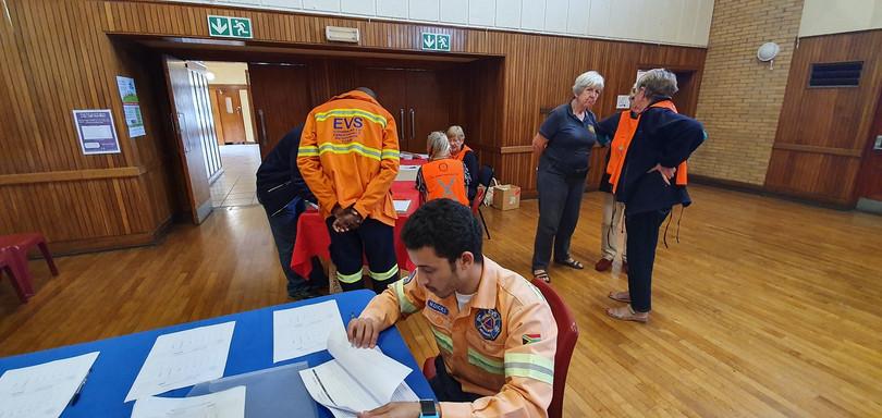 Rotary Health days Outreach.jpg