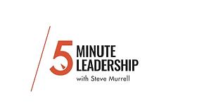 5min-leadership.png