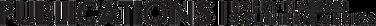 en_pub_logo_black.png