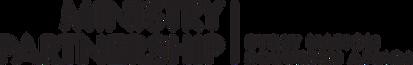 logo-mpd-black.png