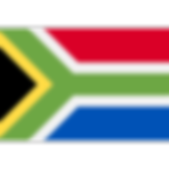 075-south-africa.png