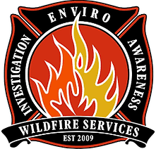 envirowildfire.png
