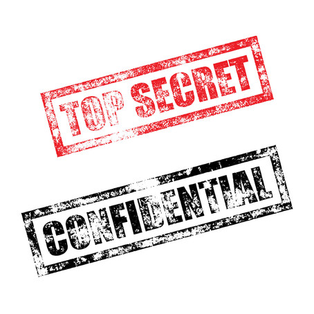 Share a Secret Message with Invisible Ink!