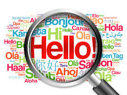 Debunking Some Bilingual Myths