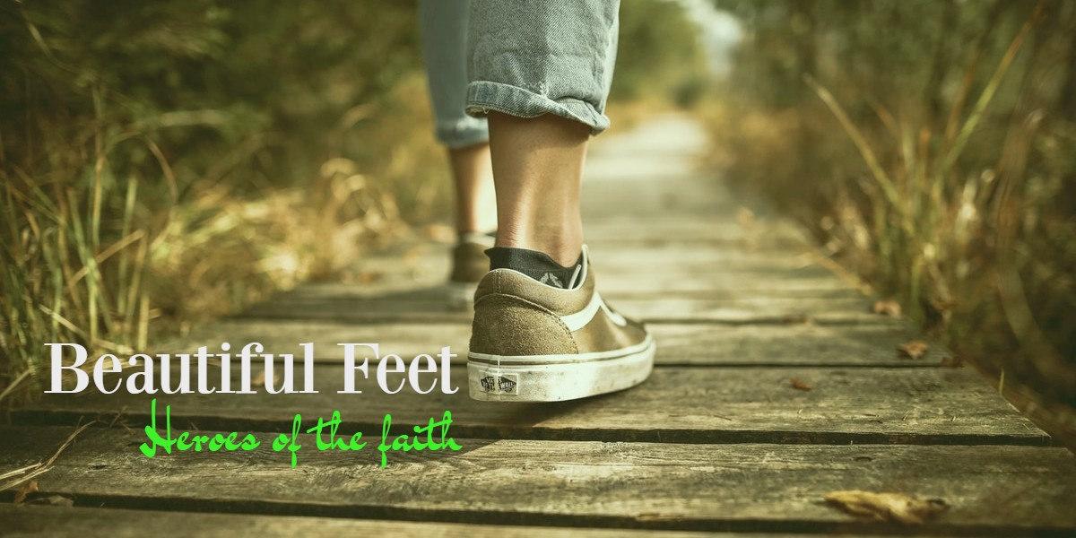Beautiful-Feet.jpg