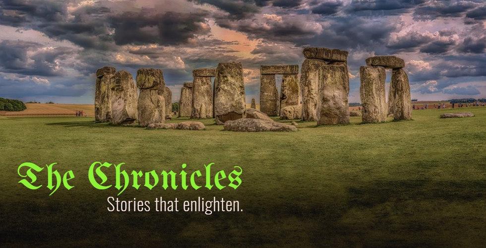 The-Chronicles.jpg