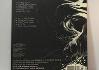 Laconic LP Back.jpg