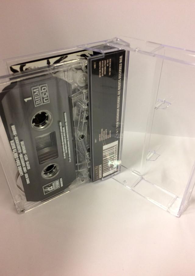 Laconic Cassette Back.jpg