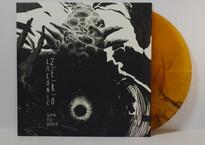Laconic LP.jpg