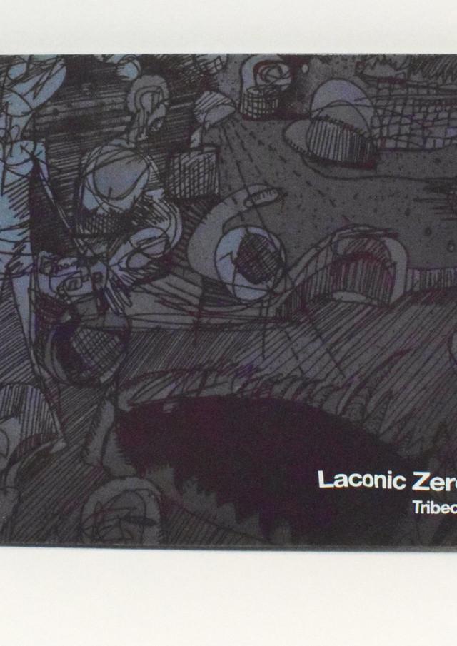 Tribeca CD front.jpg