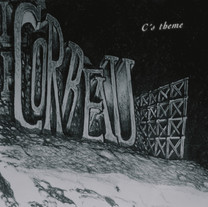 Le Corbeau/V - C's Theme
