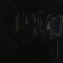 Le Corbeau/VI - Sun Creeps Up The Wall