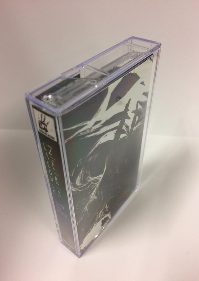 Laconic CAssette.jpg