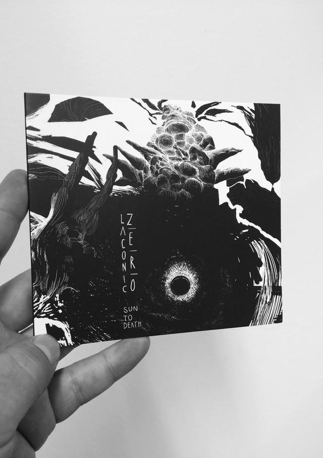 Laconic CD.jpg