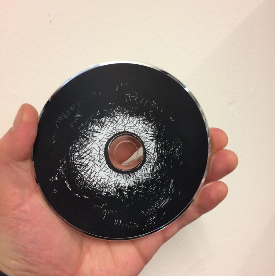 Laconic CD Disc.jpg