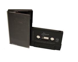 Cassette Black.jpg