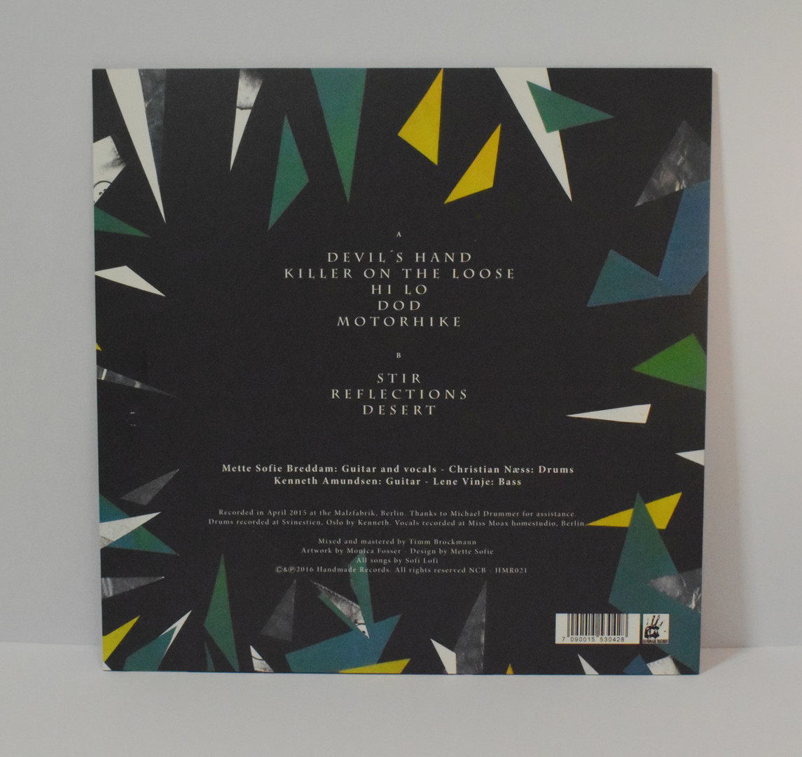 Sofi Lofi LP Back.jpg