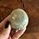 "Thumbnail: Garnierite Palmstone ""C"""