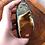 "Thumbnail: Polychrome Jasper ""B"""