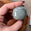"Thumbnail: Amazonite Palm ""A"""