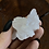 "Thumbnail: Bulgarian UV Calcite ""E"""