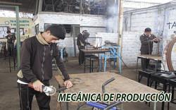 MECÁNICA_DE_PRODUCCIÓN