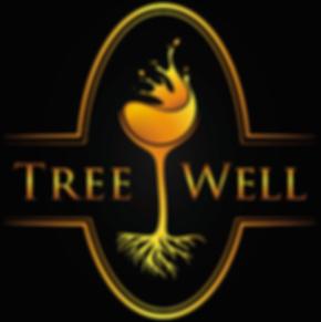 Treewell Logo
