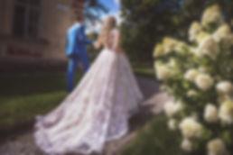Vestuvių Fotografas. Vestuvinė fotosesija